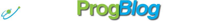 Wikiprogress ProgBlog