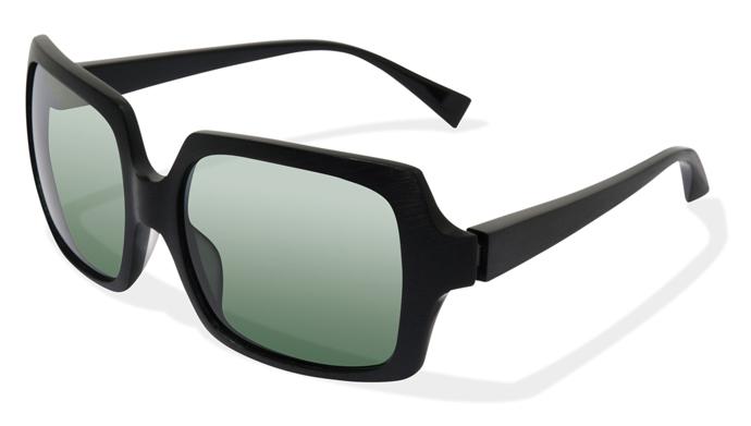 Alain Mikli MATT sunglasses: AL1069