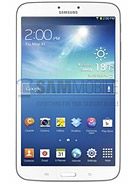 Mobile Price and specification Of Samsung Galaxy Tab 3 8.0