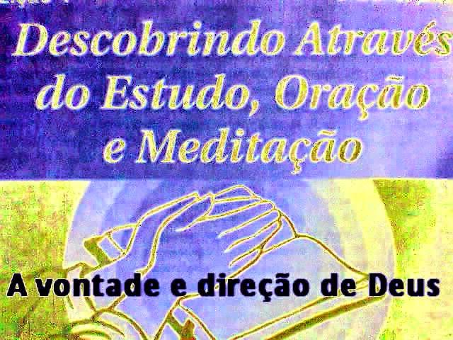 CONHEÇA O SATE INSTRUÇÃO BIBLICA PARA AS NAÇÕES MAIS DE 750 ARTIGOS DE DIVERSIDADE DE TEMAS