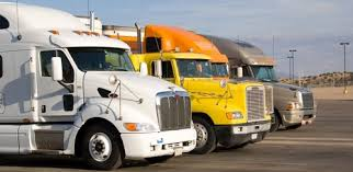 Reduce Price of Commercial Vehicle Insurance