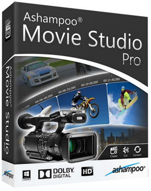Ashampoo Music Studio 5.0.4.6 Final