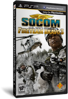 Socom+Fire+Team+Bravo+3.png