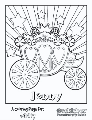 coloring pages frecklebox blog mommys freetime 2011 07 31