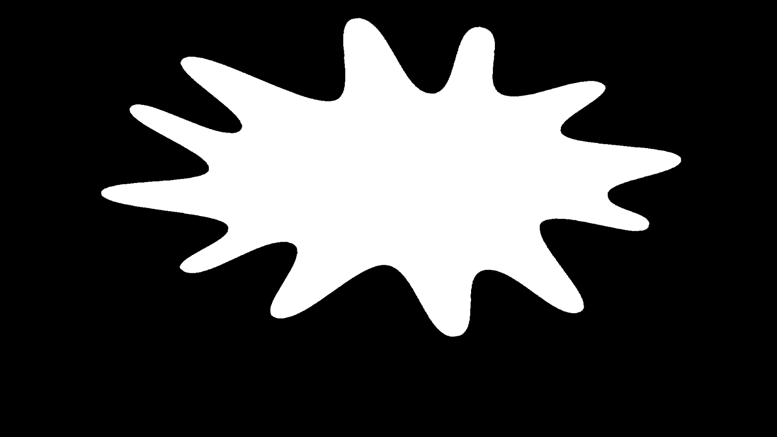 Borrão de tinta 1_fundo preto png
