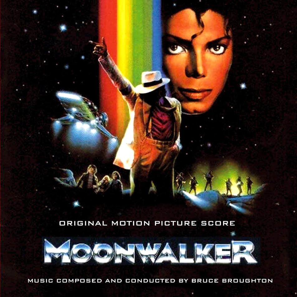 Never Knows Best Synopsis Of Michael Jackson S Moonwalker