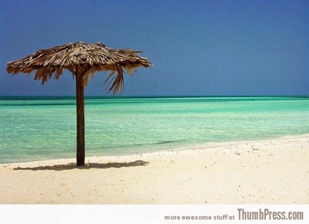 Caribbean Sea, Cuba picture