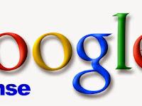 Berapa Lama Untuk Review Pertama Google Adsense