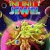 Tải Game Infinity jewel Free v1.0.7