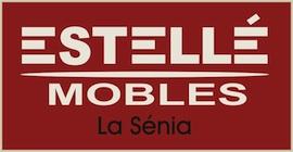 Muebles Estellé