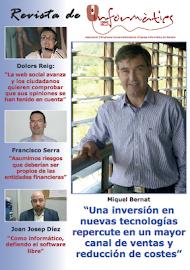 Revista de Informà-TIC'S