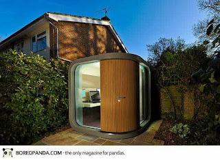 desain-rumah-keren