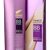 The Face Shop Power BB Cream (BB Cream Pria dan wanita)