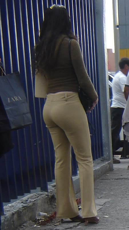 The PussySpace team appreciates Tight Office Pants hot sex is always updating, and adding more porn videos every day. Nice fucking between people who love each other and everything set pants for each person, so carefully sorted free clips with tight pants and movies in high quality.