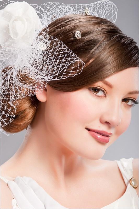 http://4.bp.blogspot.com/-6VTsdvY8ybE/TbmyPdc7JeI/AAAAAAAAAIw/VvDwLvq3Nyw/s1600/hairstyle-bunandnet.jpg