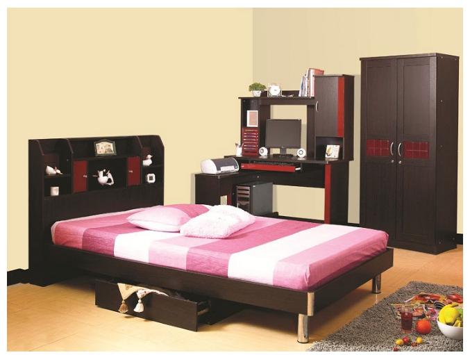 olympic furniture. HARGA OLYMPIC FURNITURE \ Olympic Furniture M