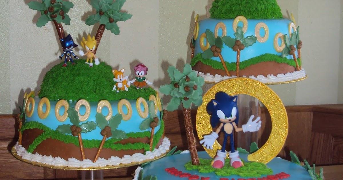 Cake Decorating Birthday Party Denver