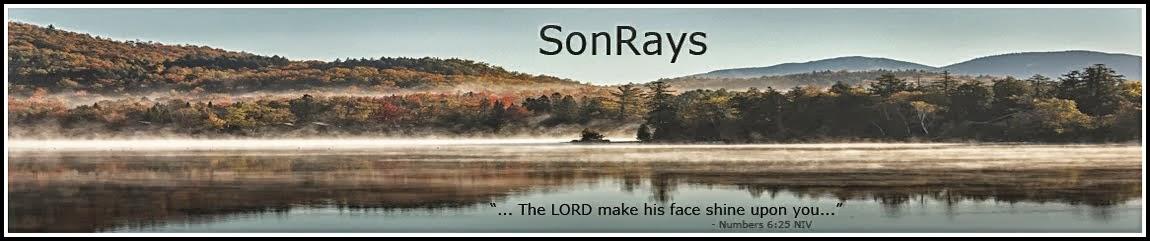 SonRays