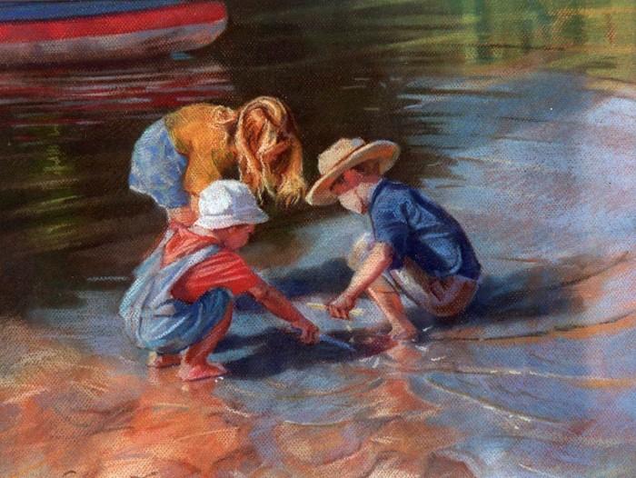 http://4.bp.blogspot.com/-6VYp_j4h328/VWcIDuRlumI/AAAAAAACA7Y/2a2z4Z2_TtQ/s1600/children-at-the-lake.jpg