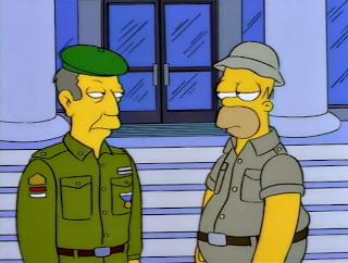 Homero_detective