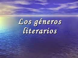 http://cplosangeles.juntaextremadura.net/web/edilim/tercer_ciclo/lengua/varios/generos/generos.html