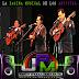 ESPECIAL DEL DIA: Lo Mejor De Los Panchos (CD COMPLETO) by JPM