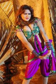 bhojpuri news sapna sapu up ing bhojpuri song shoting