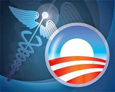 Obamacare Jacksonville y Florida