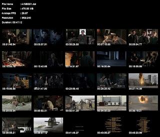 8nV%5B1%5D [VCD]  โหลดหนัง The Darkest Hour มหันตภัยมืดถล่มโลก [VCD] [Master] [พากย์ไทย]