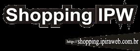 SHOPPING IPW