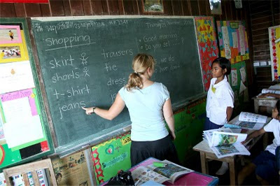 poemas+dia+del+maestro+maestra+profesor+educador+maestra+pizarron