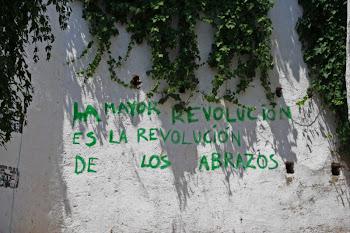 La poesía como libertad