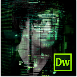 Adobe DreamWeaver CS6 Serial  + Keygen + Crack