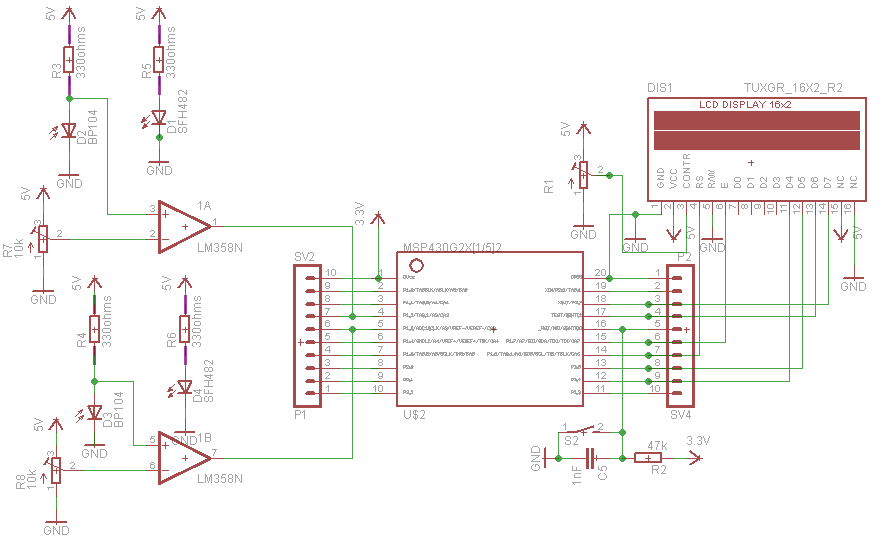 eagle circuit diagram  eagle  free engine image for user