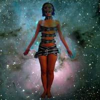 O Corpo Como Portal Para O Autoconhecimento