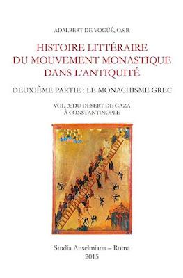 http://www.eos-verlag.de/studia-anselmiana/studia_anselmiana/histoire-litteraire-du-mouvement-monastique-dans-l2019antiquite.-deuxieme-partie-le-monachisme-grec-2