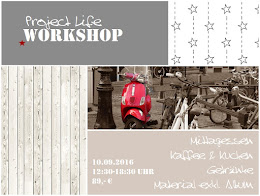 ★Project-Life-Workshop