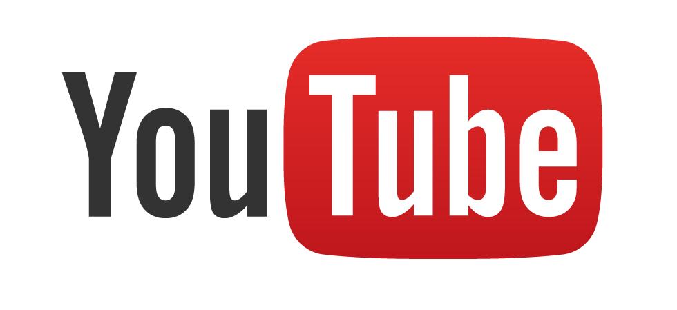 Inscreva-se no nosso   canal no YouTube!
