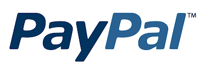 How To Verify Paypal account without Using a Credit Card?