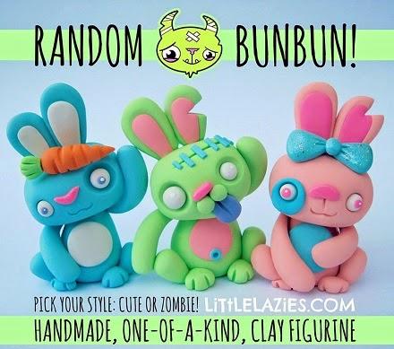 http://www.etsy.com/listing/186447262/random-blind-bag-bun-bun-little-lazy