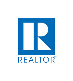 Membro da NATIONAL ASSOCIATION OF REALTORS®