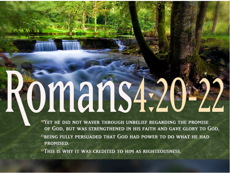 galatians 4 some bible verses with pictures to share