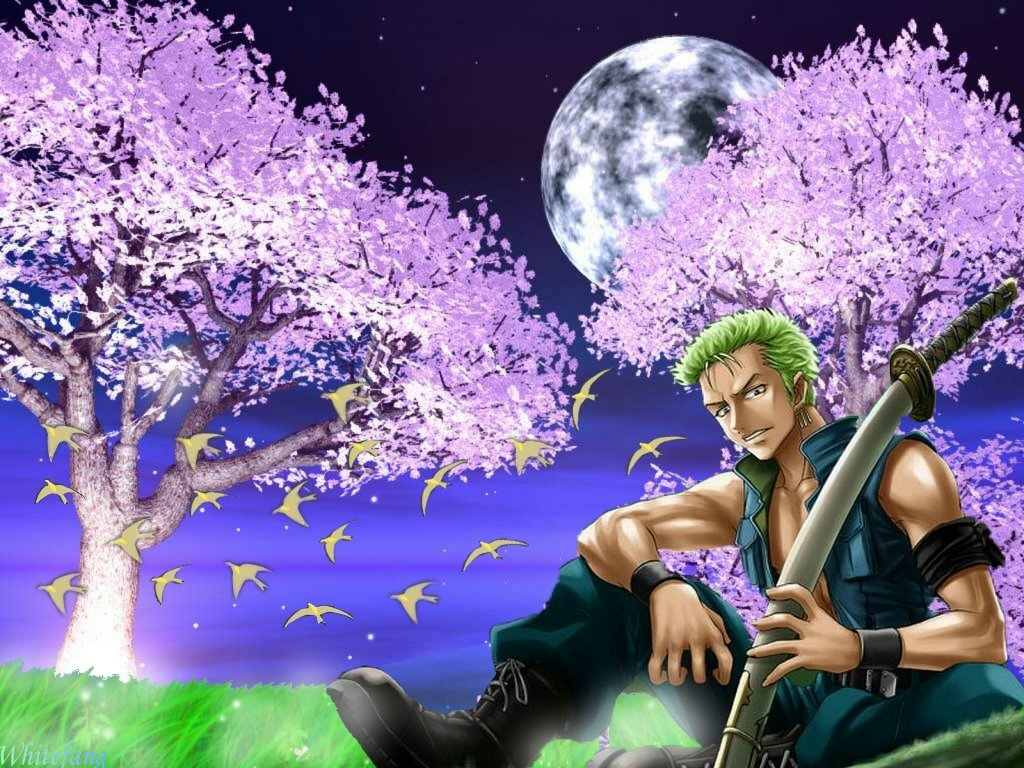http://4.bp.blogspot.com/-6VsR3nmJ6Mk/TgGGiNgsApI/AAAAAAAAEd8/W4JmqJL6504/s1600/one-piece-zoro-wallpaper-big.jpg