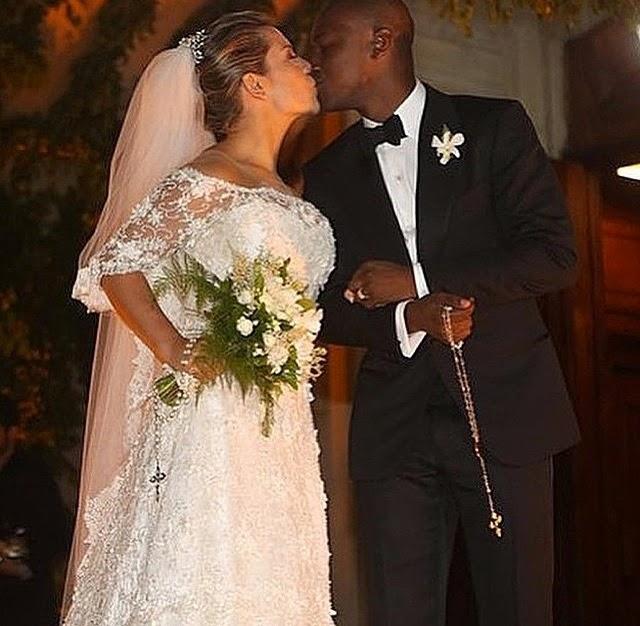 decoracao casamento fernanda souza e thiaguinho:dos casamentos mais comentados foi o matrimonio de fernanda souza e