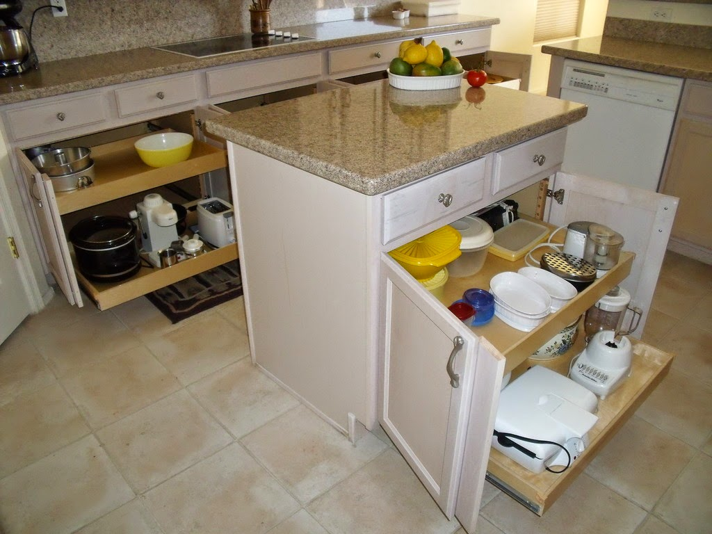Kitchen Cabinet Deals Cheap