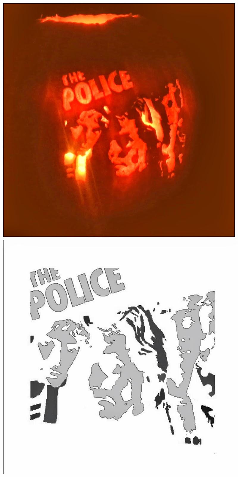 ideas cutting against the grain free pumpkin stencils