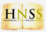 JOIN HNSS FB GROUP