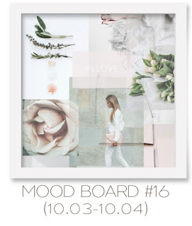 Mood board #16 до 10/04