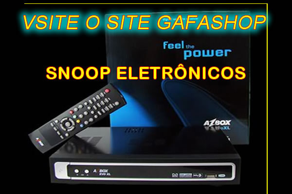 descargar ultima actualizacion azbox evo xl