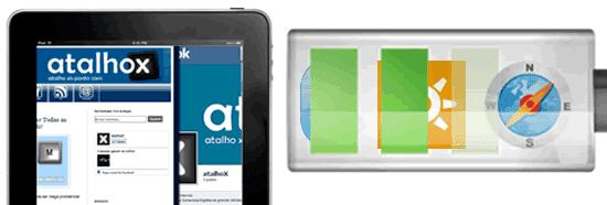 Poupe bateria no Tablet com estas 3 dicas